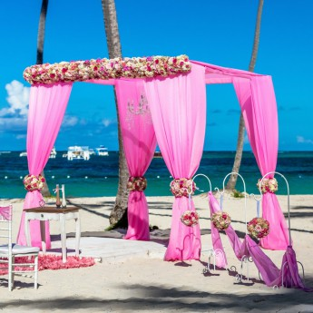 wedding-in-dominacana-01