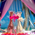 wedding-in-dominacana-03