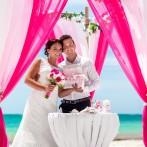 wedding-in-dominacana-16