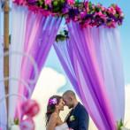 wedding-in-dominacana-21