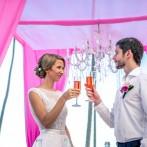wedding-in-dominacana-30