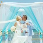 wedding-portfolio-01
