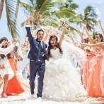 wedding-portfolio-05