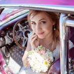 wedding_photoshop-21