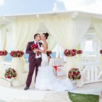 wedding-in-dominacana-15