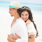 caribbean-wedding-12