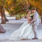 caribbean-wedding-32