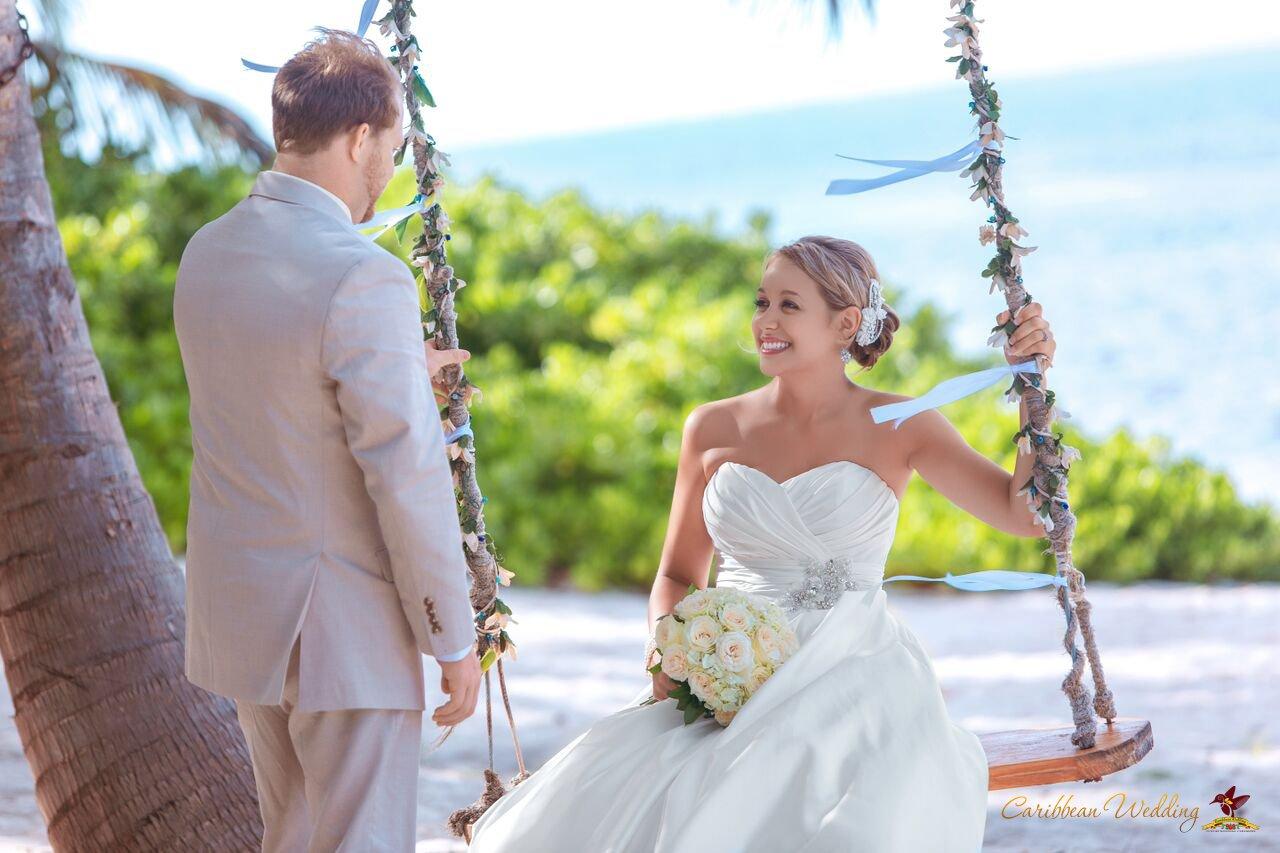 caribbean-wedding-43