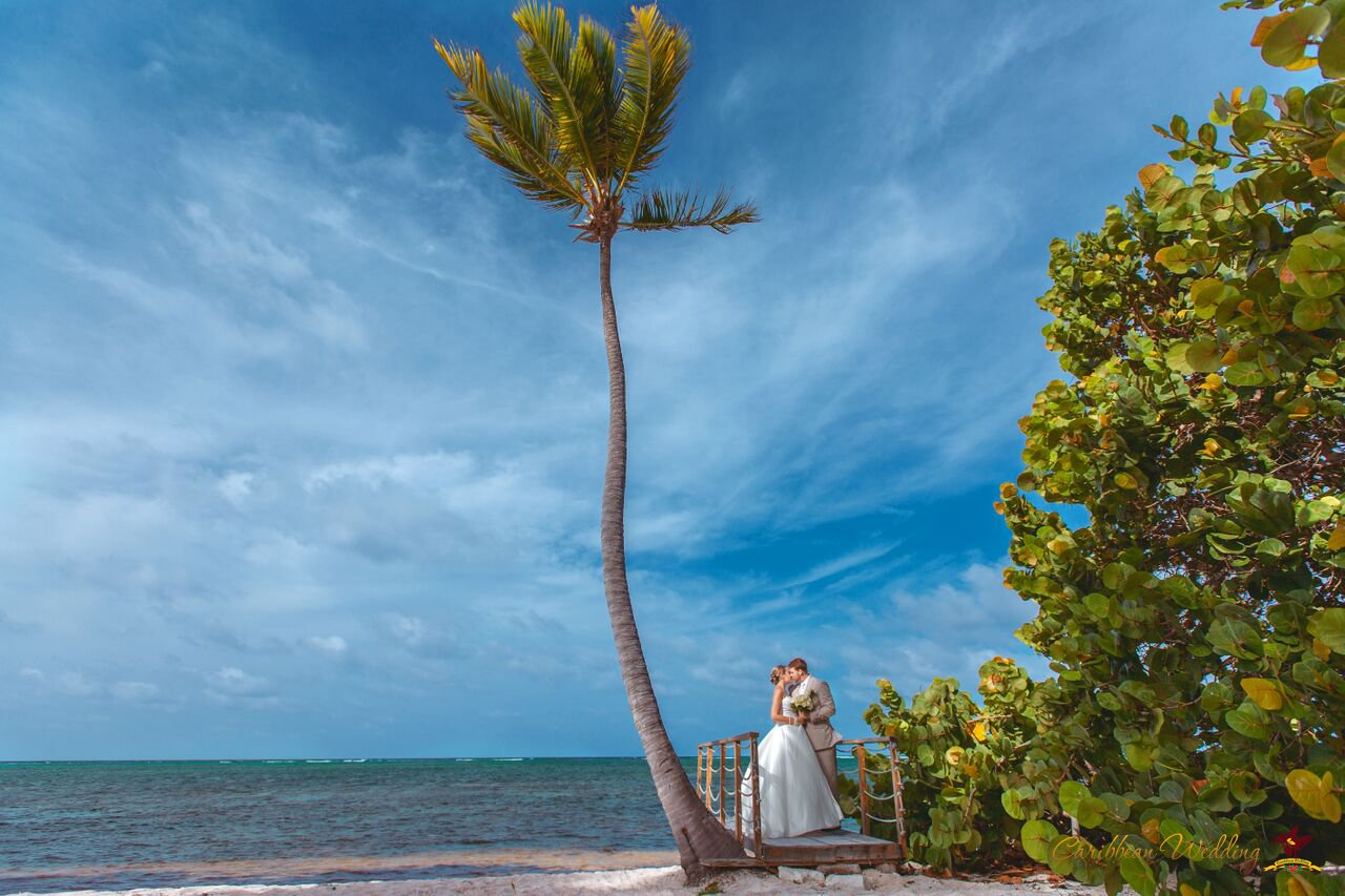 caribbean-wedding-47