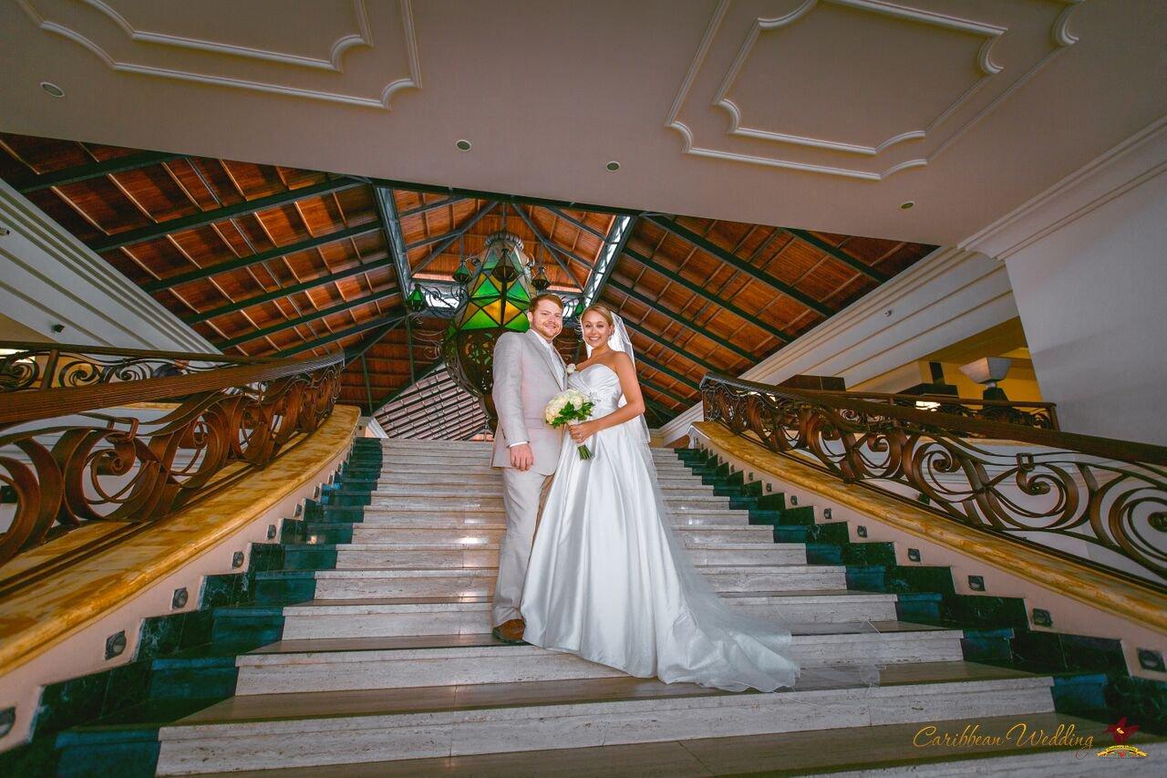 caribbean-wedding-48