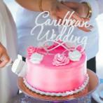 destination wedding_32