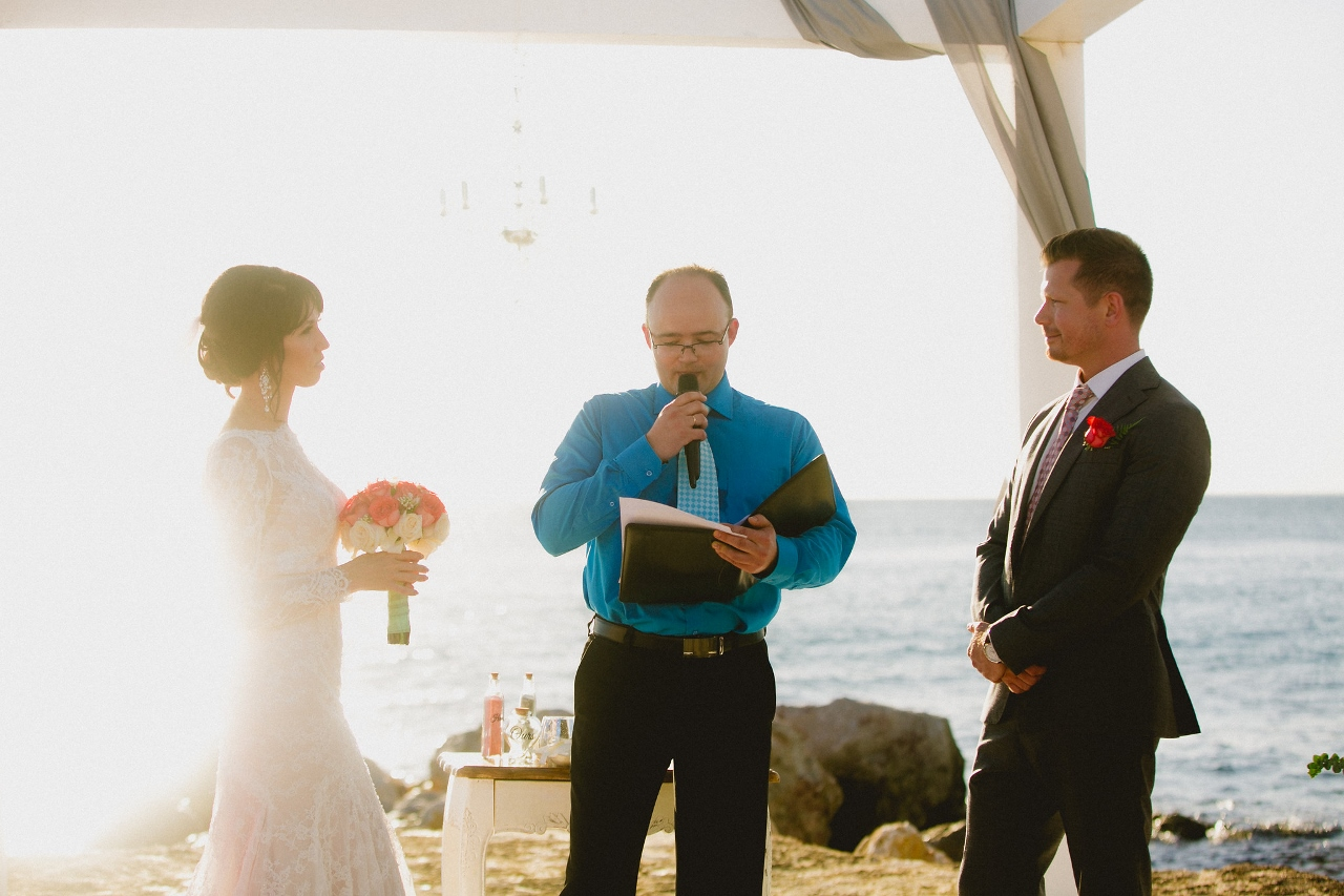 dominicanwedding-08