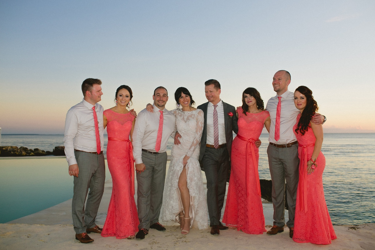 dominicanwedding-11