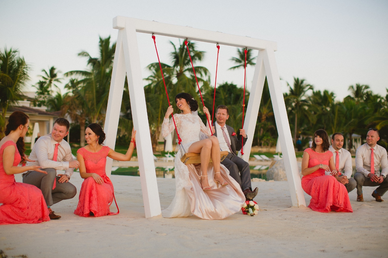 dominicanwedding-12