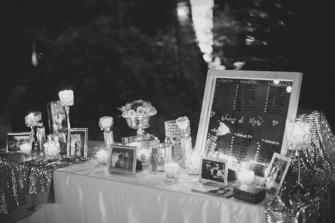 dominicanwedding-14