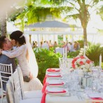 dominicanwedding-18