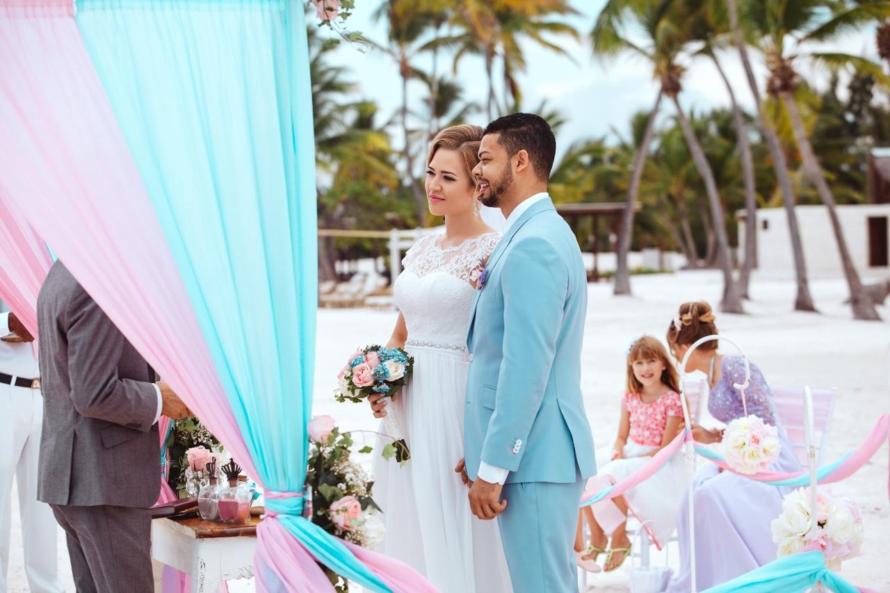 future dominican bride the benefit ::: porno