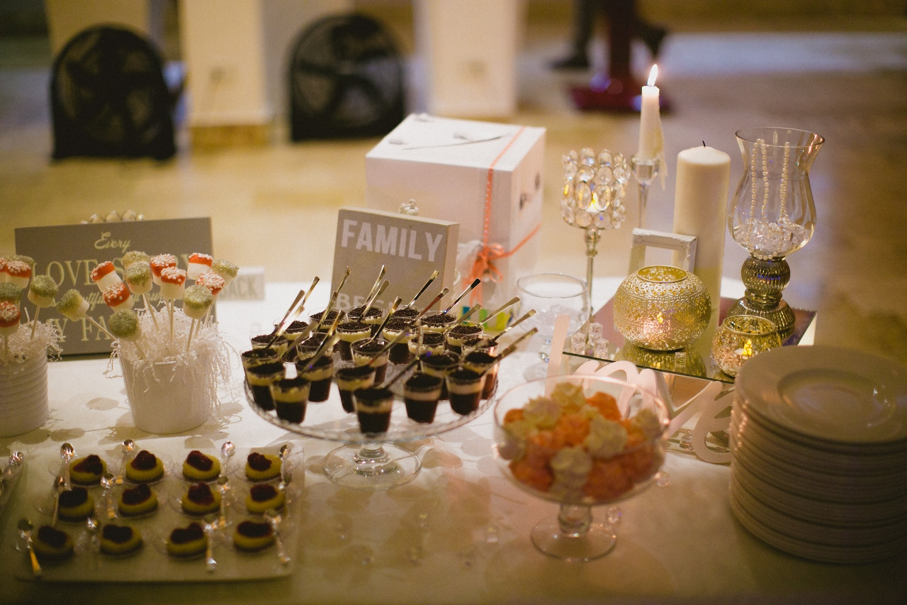 dominicanwedding-29