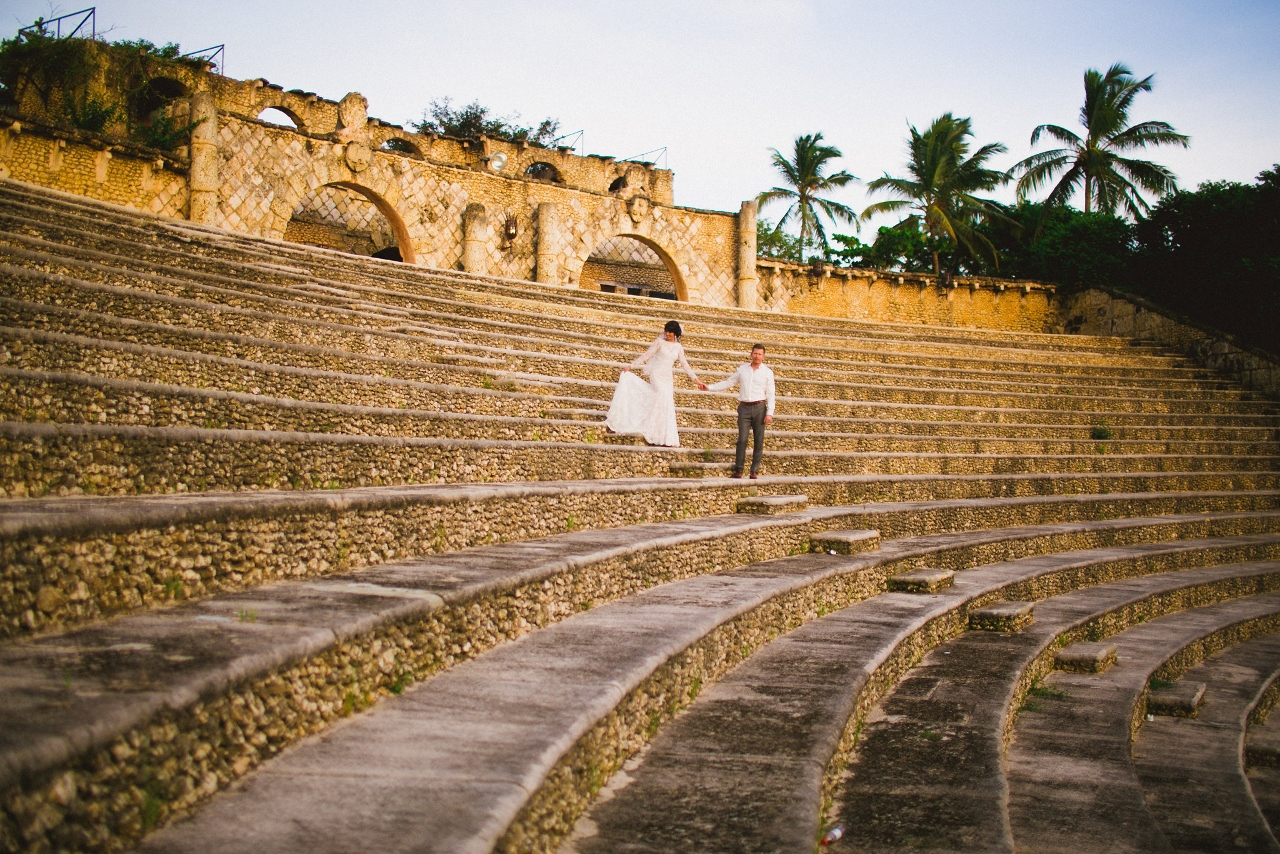 dominicanwedding-37