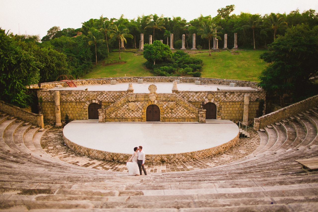 dominicanwedding-38