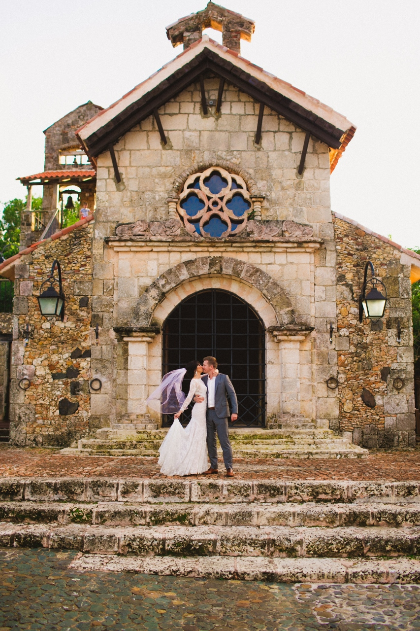 dominicanwedding-40