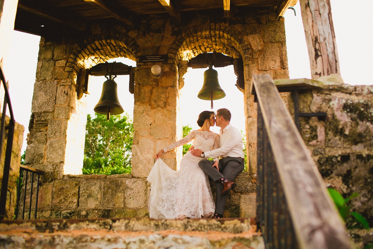 dominicanwedding-42