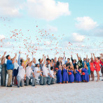 caribbeanwedding-29