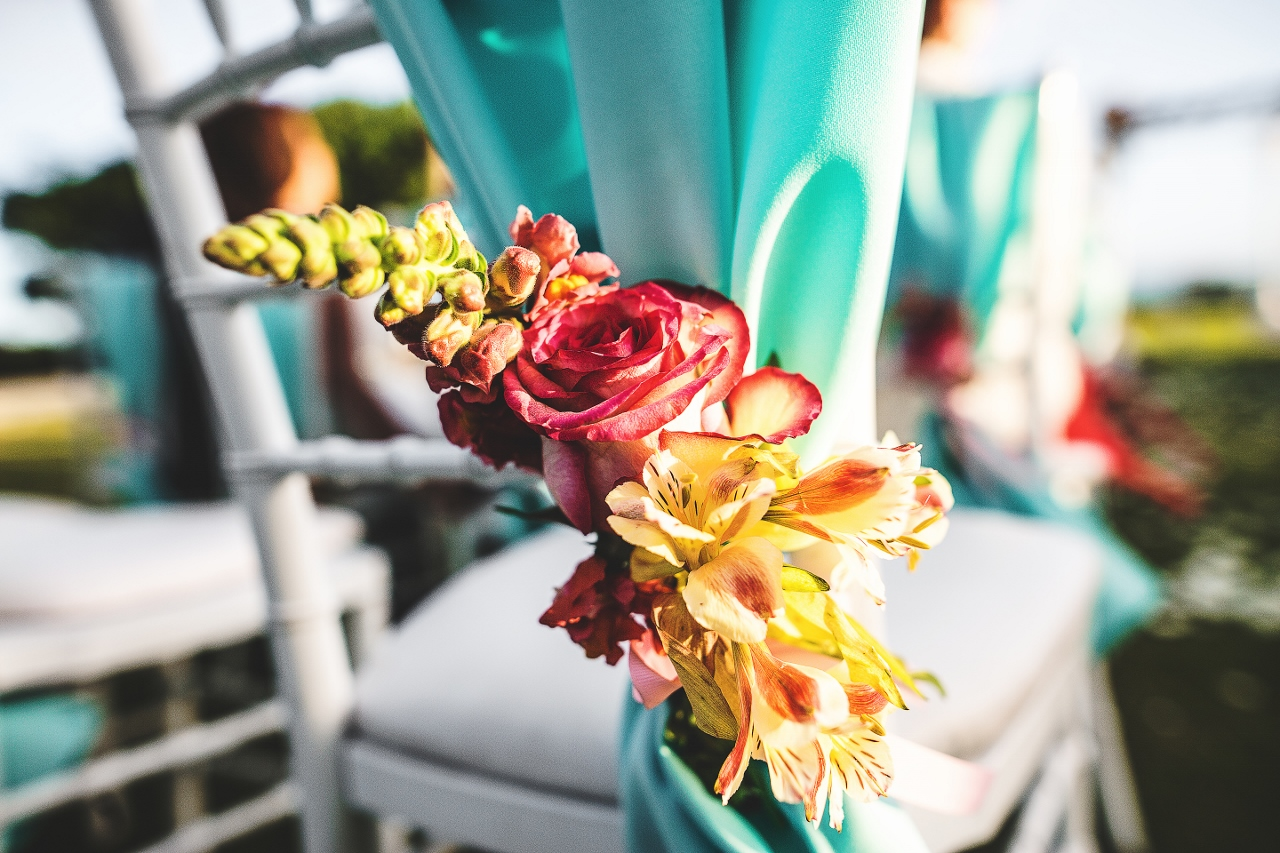 dominican-wedding-10-1