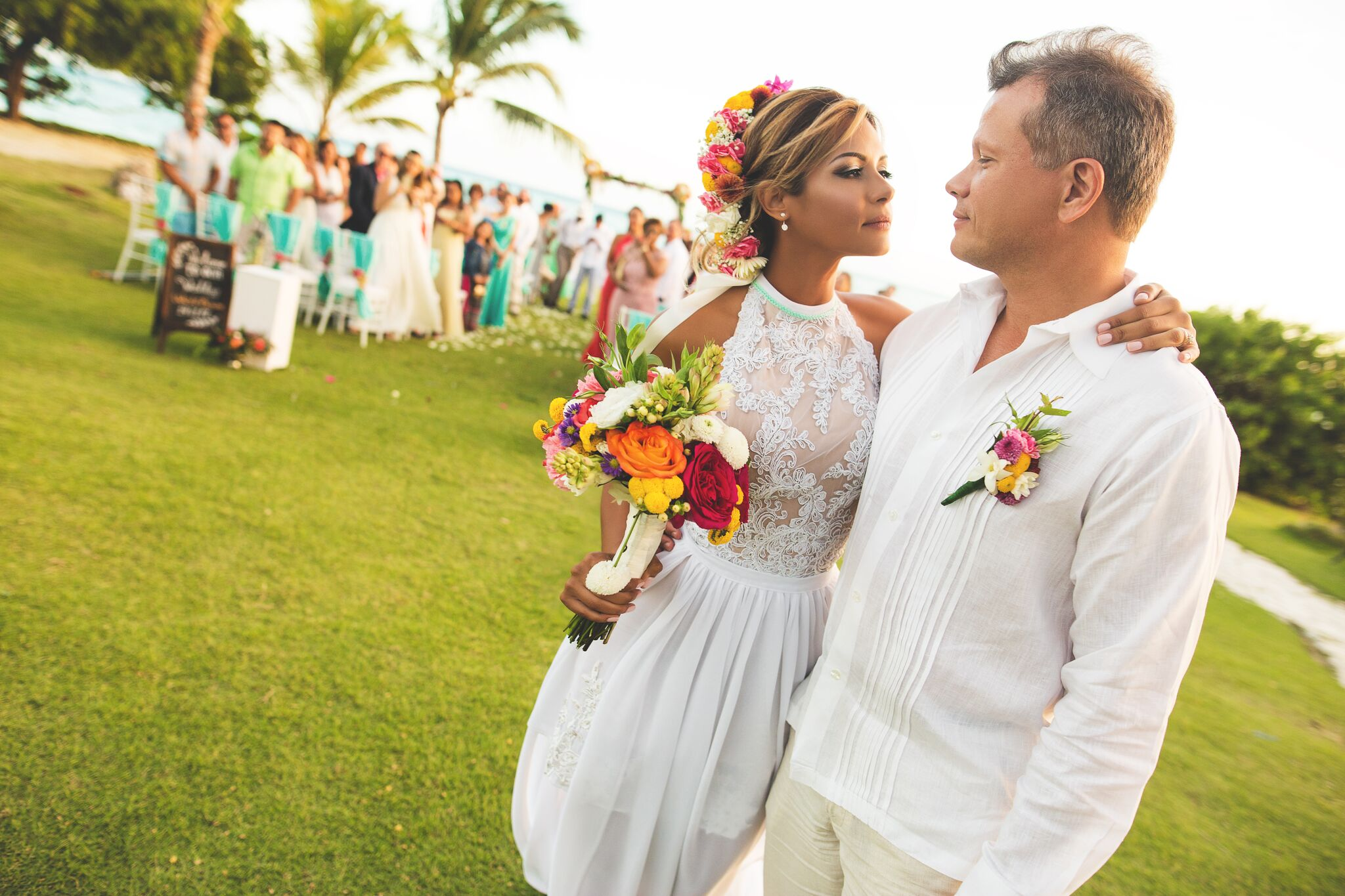 dominican-wedding-28