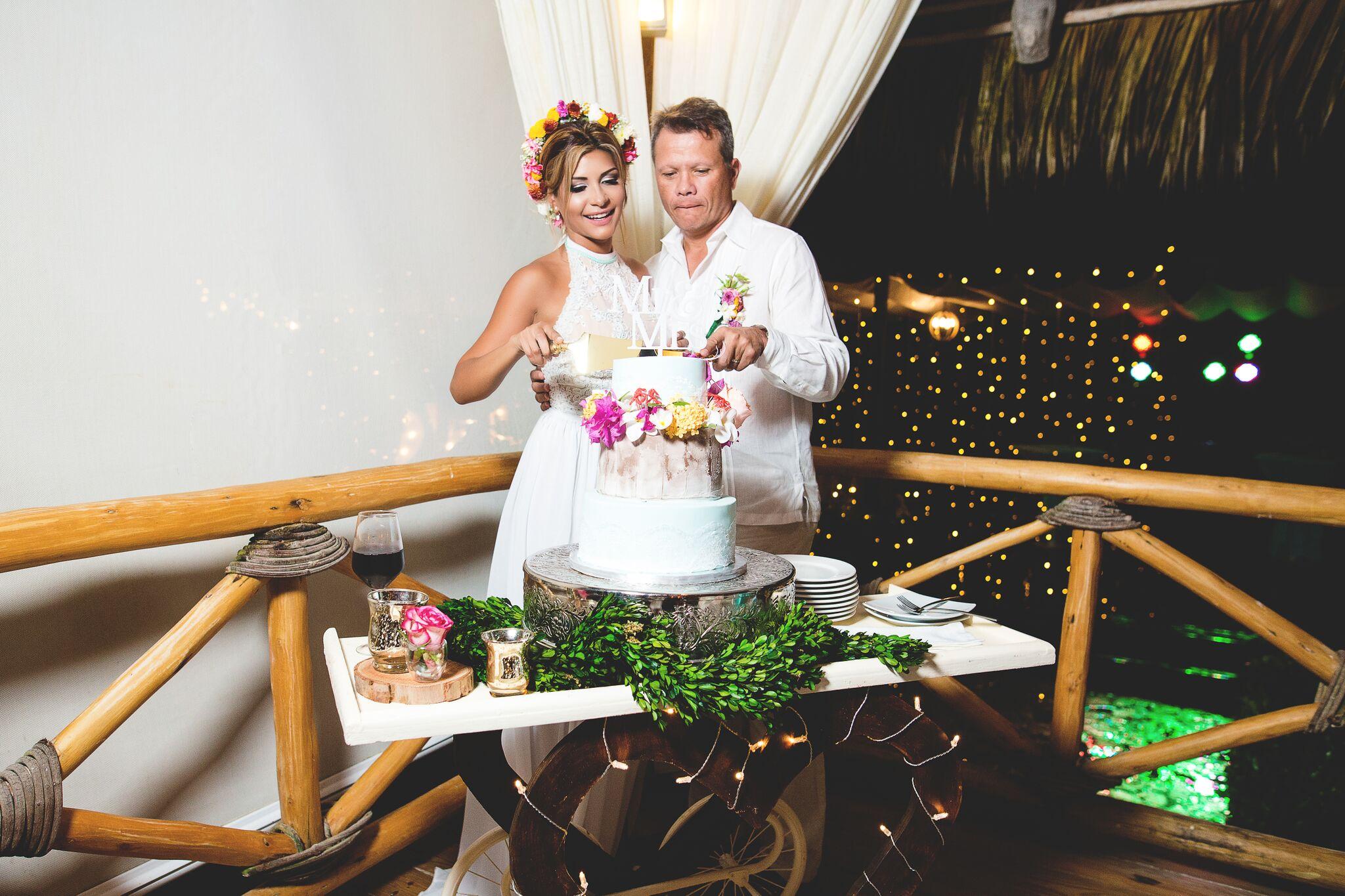dominican-wedding-38