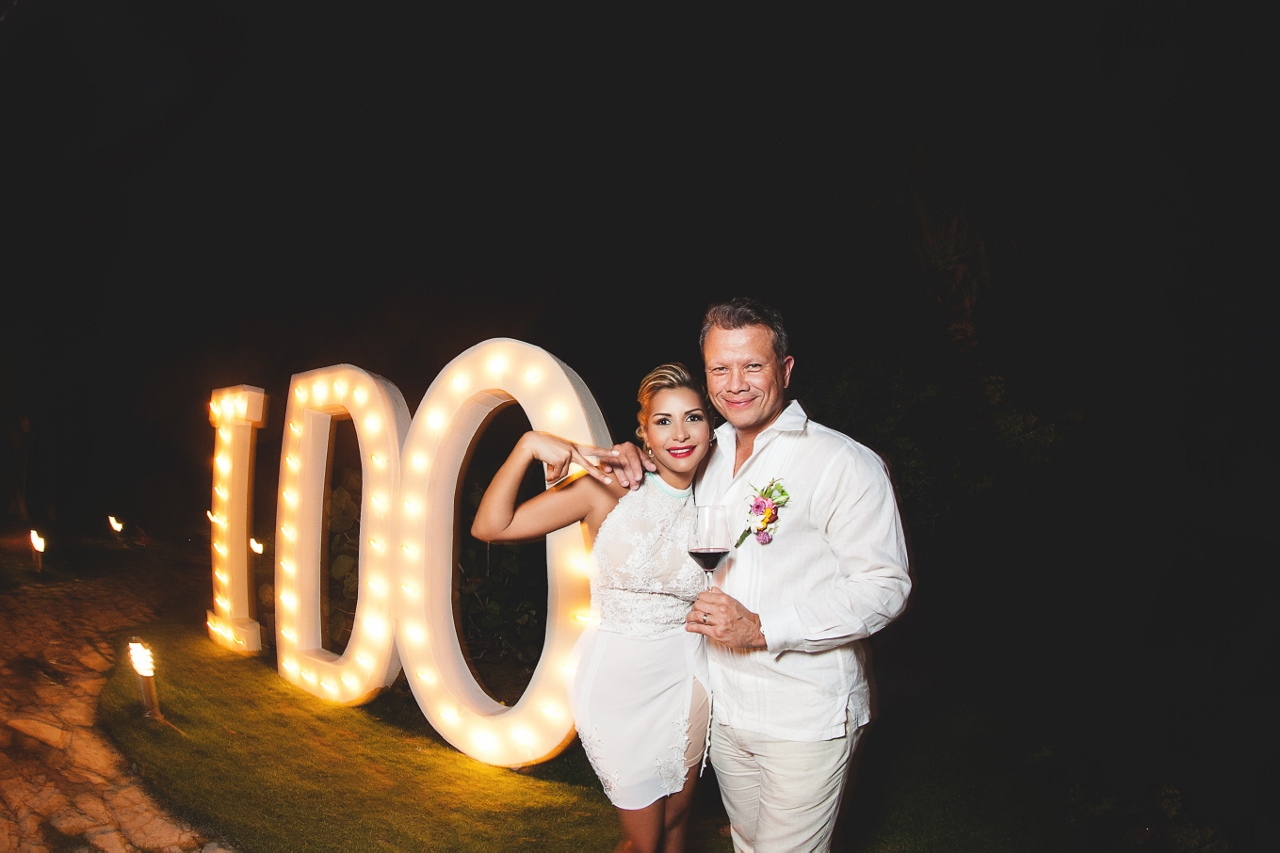 dominican-wedding-48