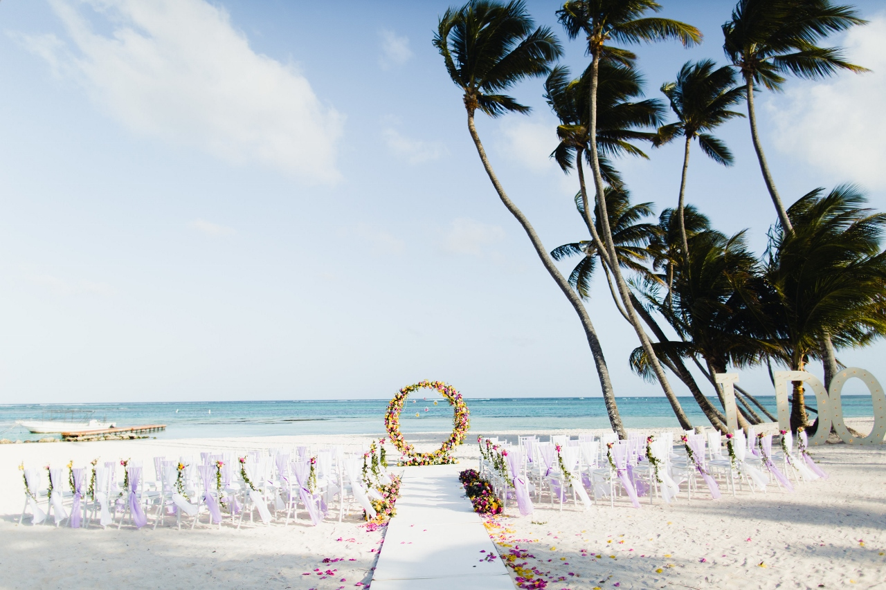caribbean-wedding-18 (1280x853)