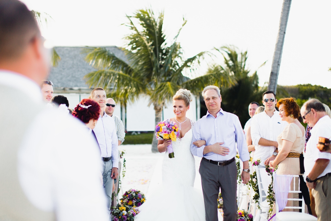 caribbean-wedding-27 (1280x853)