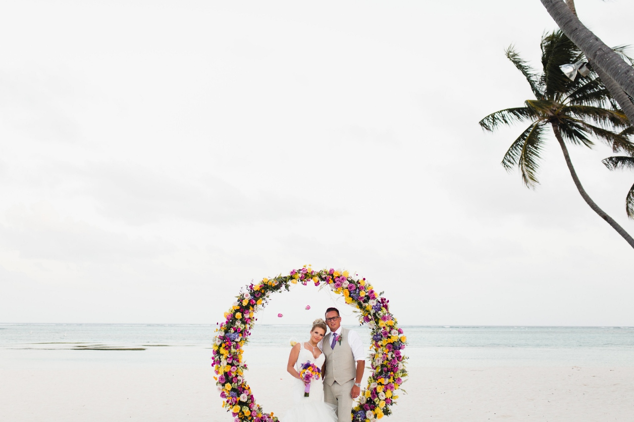 caribbean-wedding-31 (1280x853)