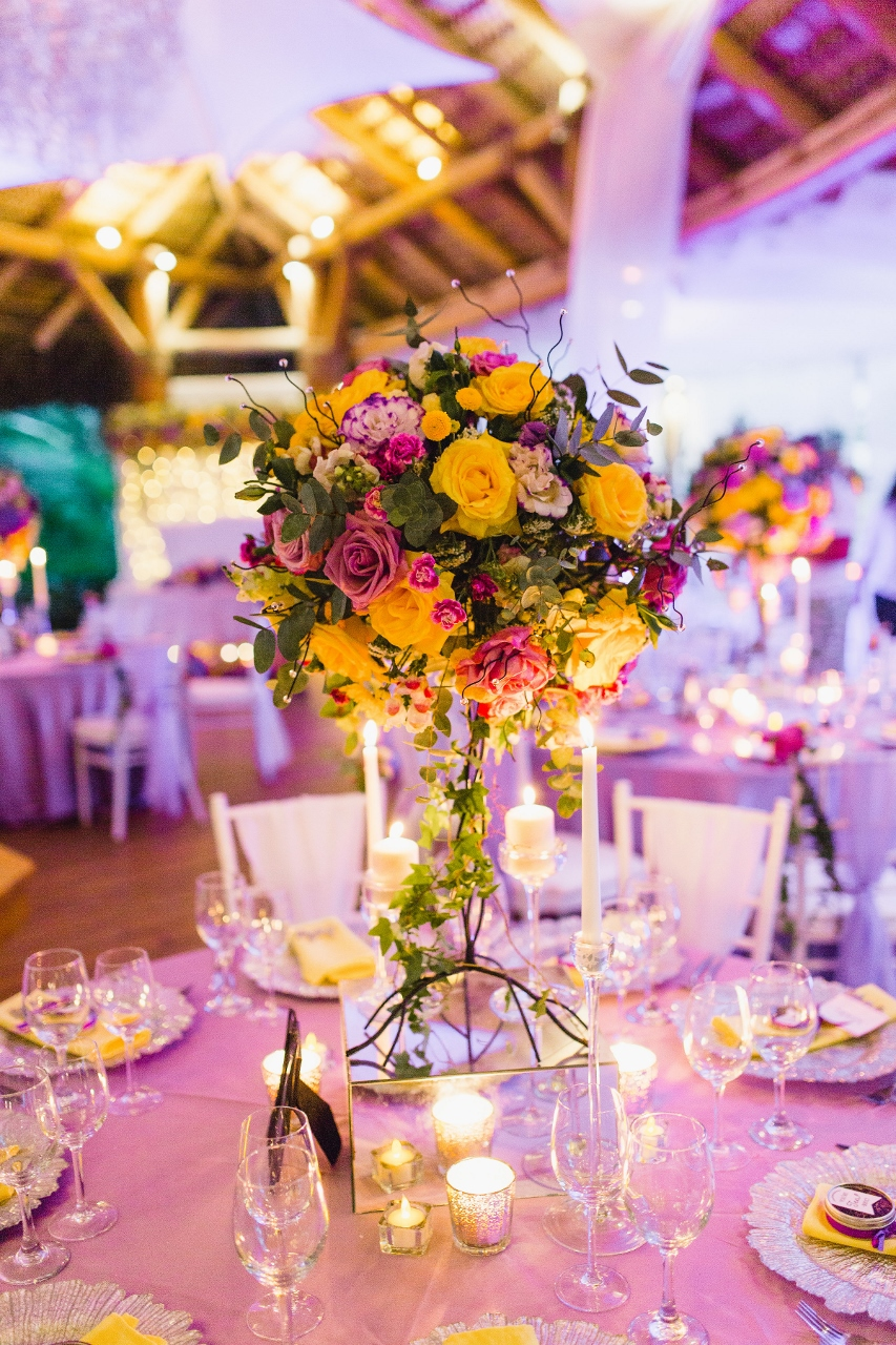 caribbean-wedding-54 (853x1280)