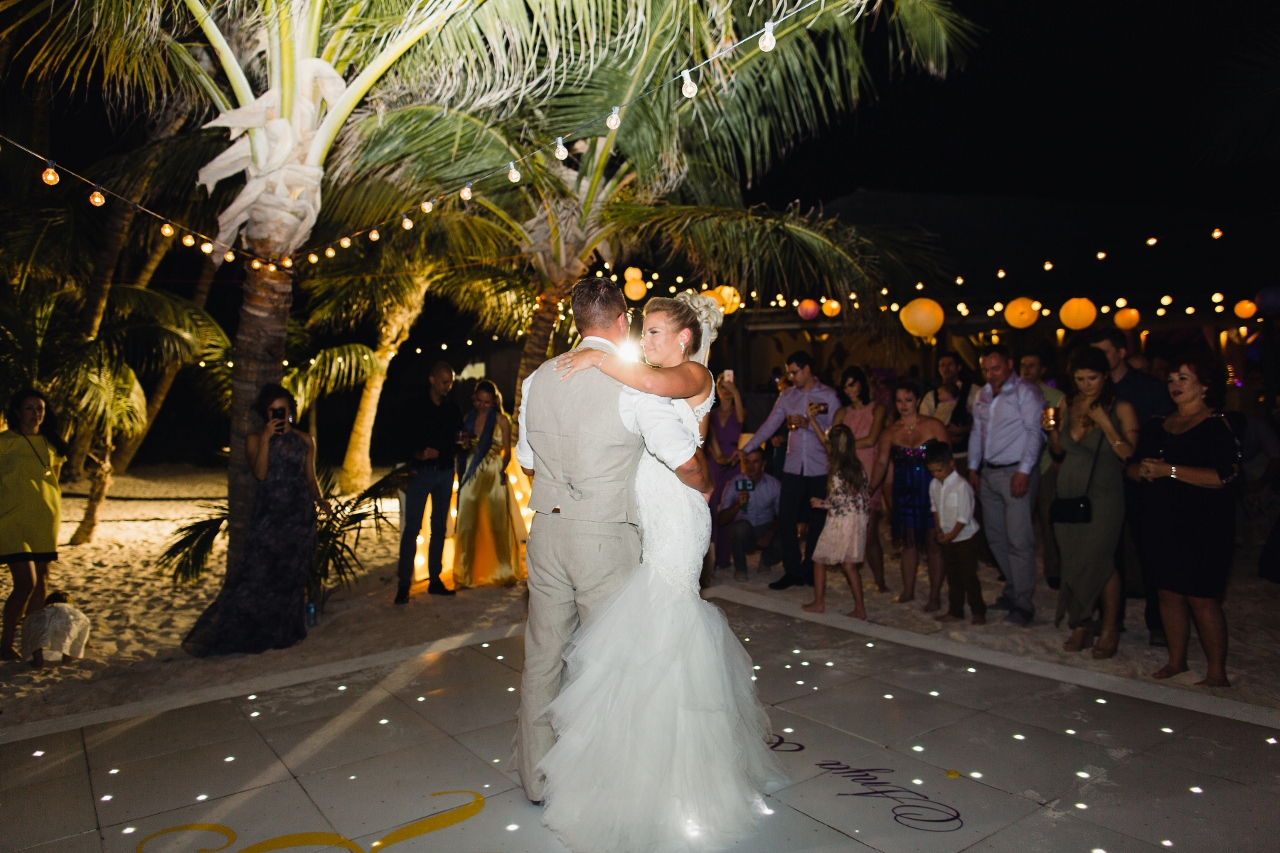 caribbean-wedding-55