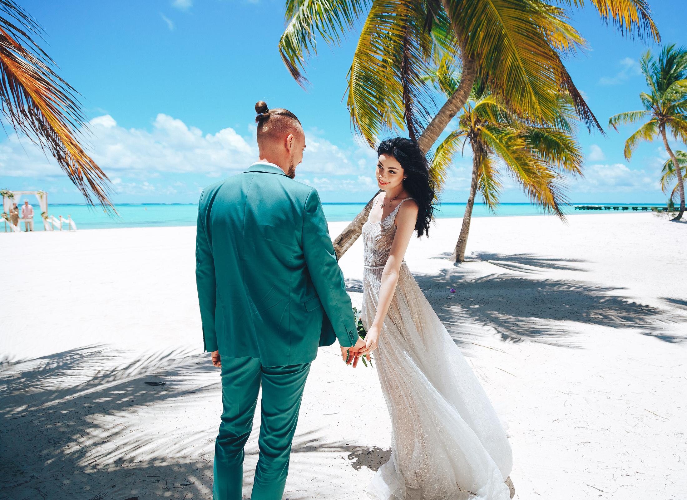 dominican-wedding-05