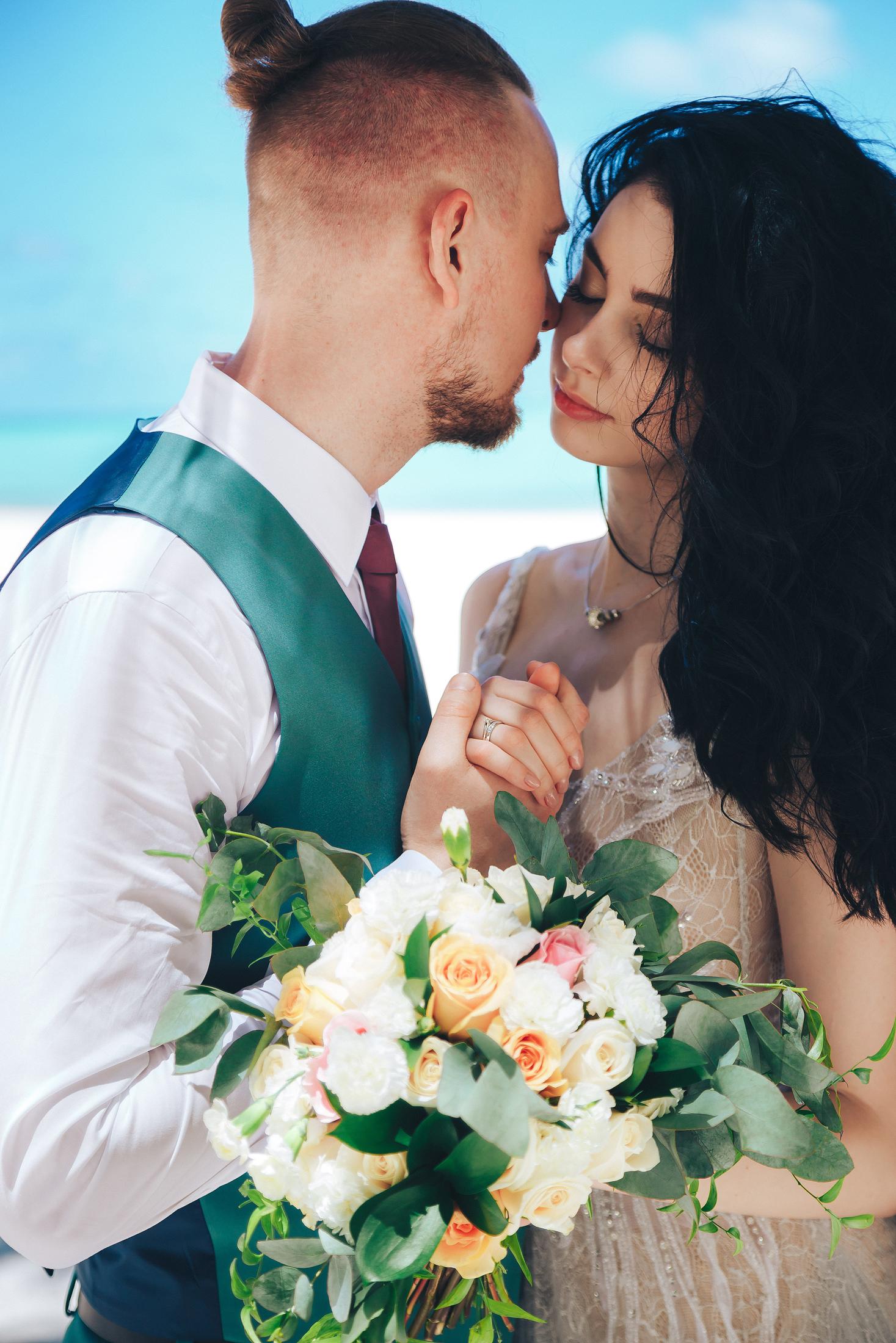 dominican-wedding-21
