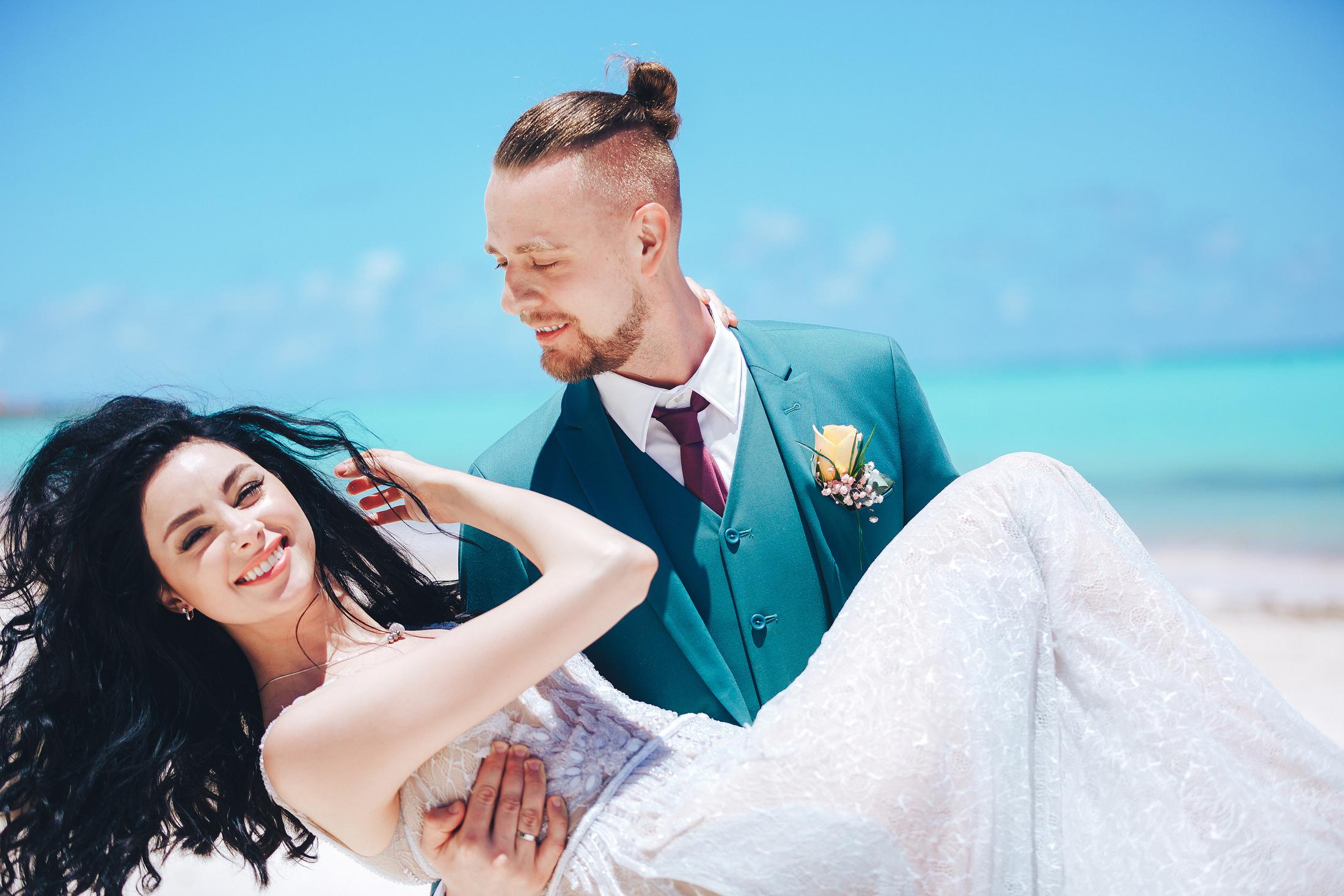 dominican-wedding-23
