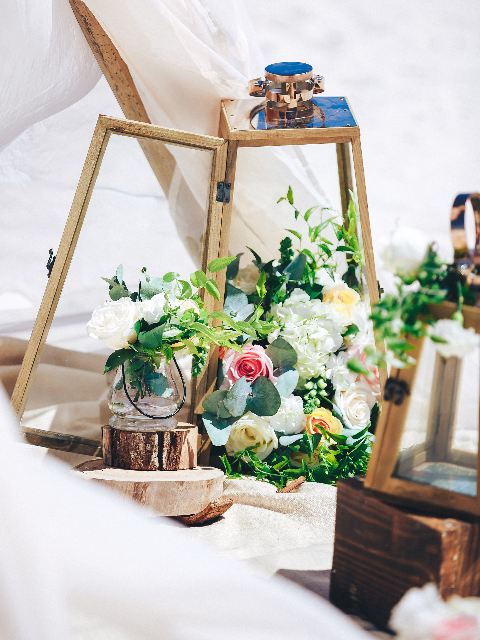dominican-wedding-34
