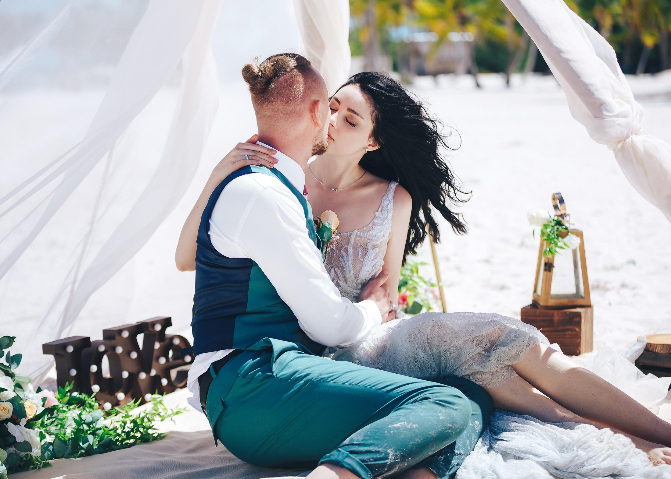 dominican-wedding-36