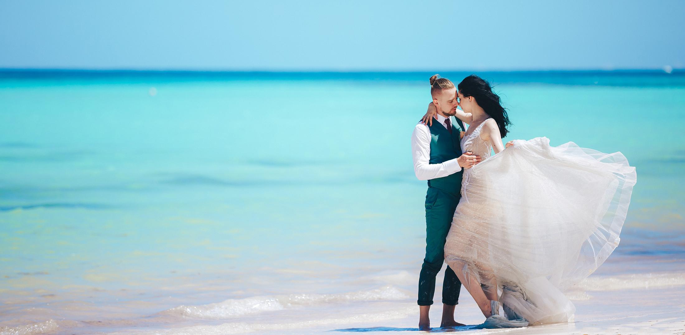dominican-wedding-40