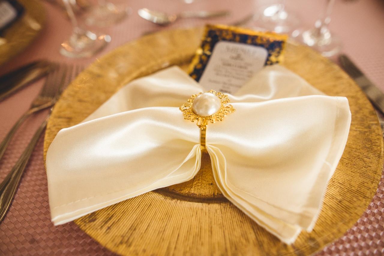dominican-wedding-40 (1280x853)