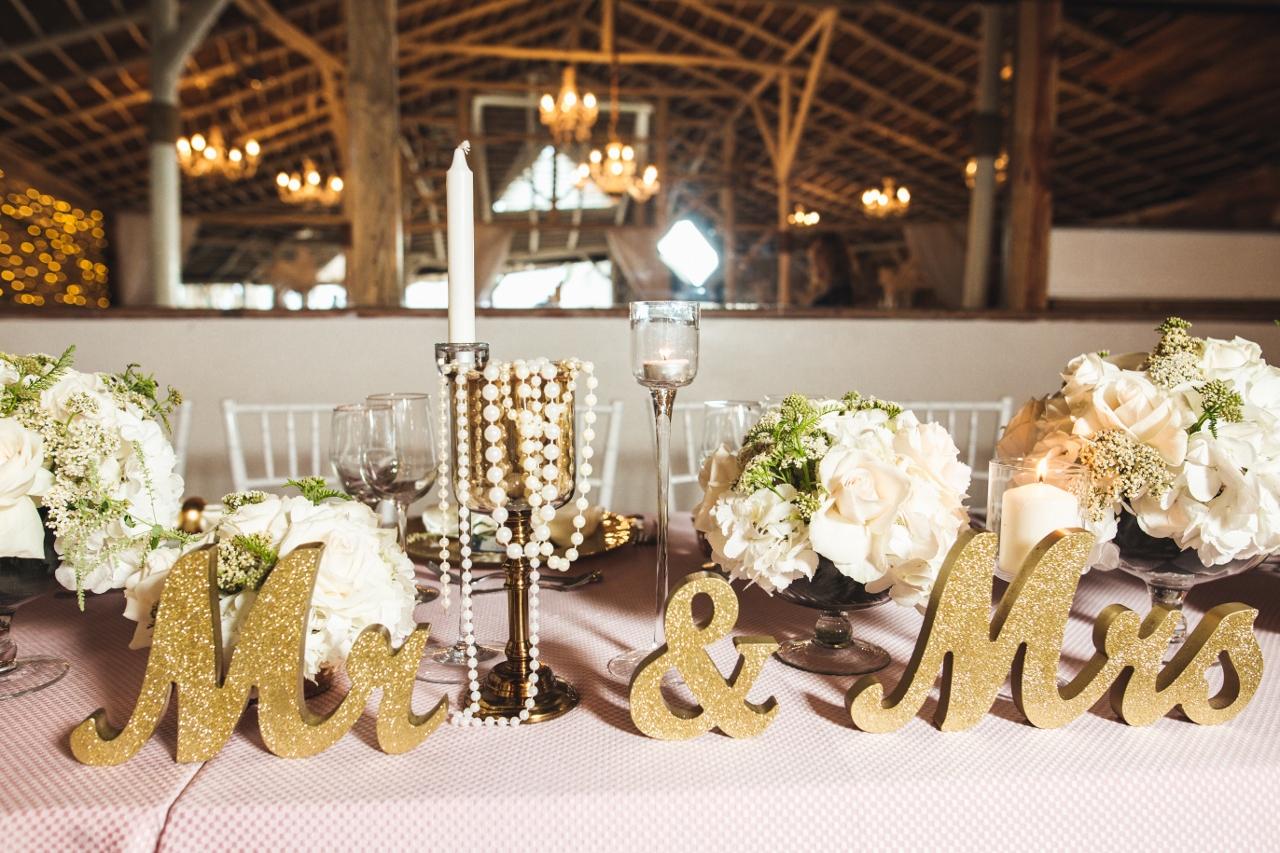 dominican-wedding-41 (1280x853)