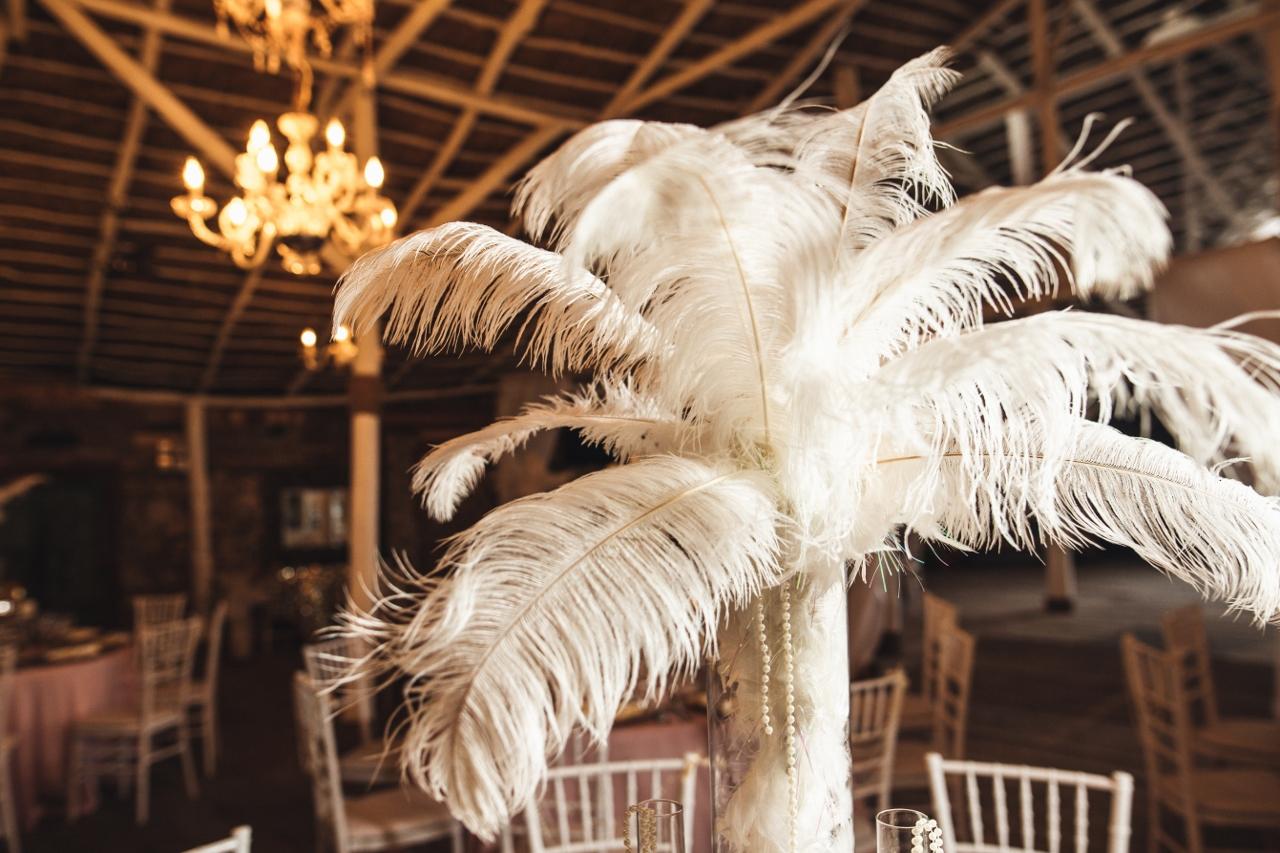 dominican-wedding-43 (1280x853)