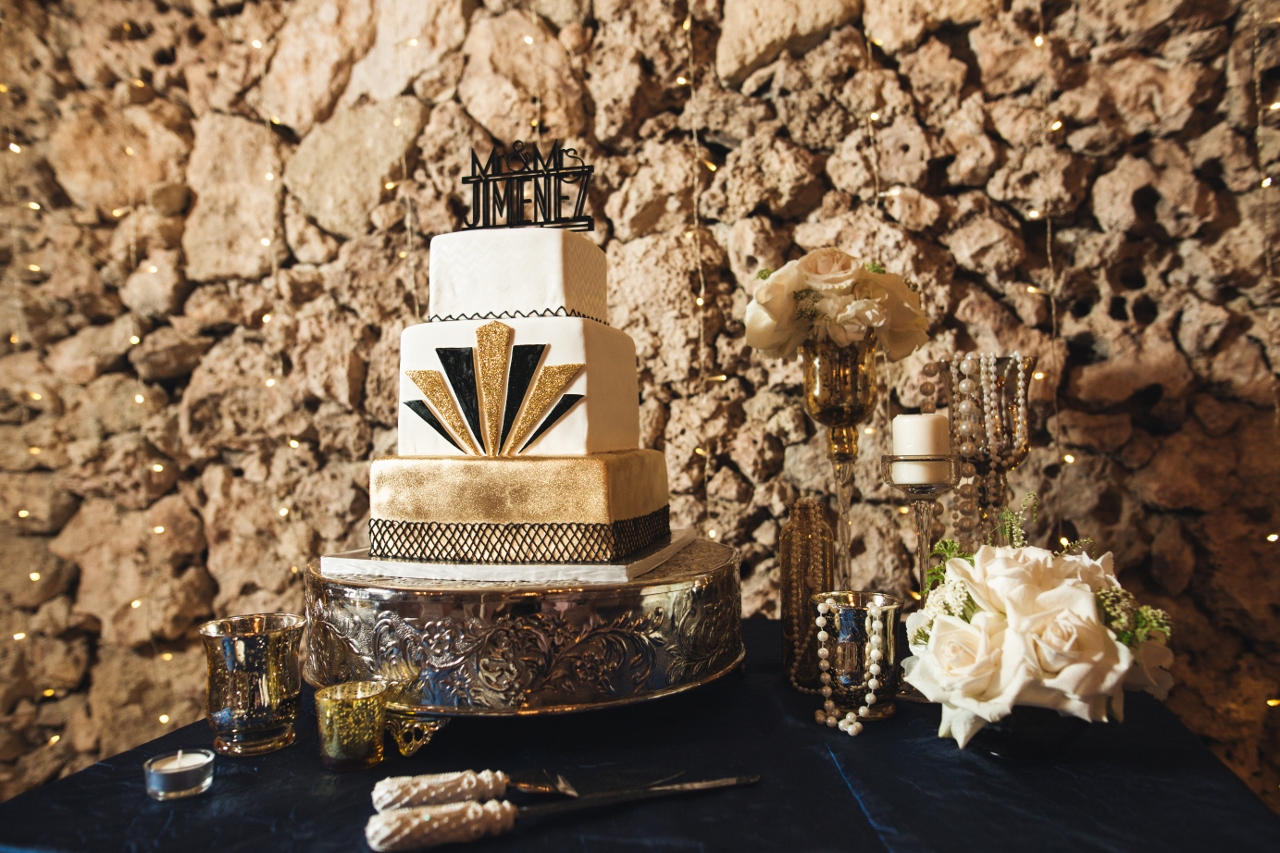 dominican-wedding-45 (1280x853)