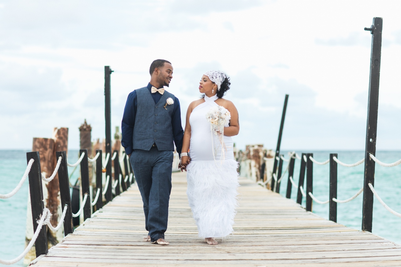 dominican-wedding-52