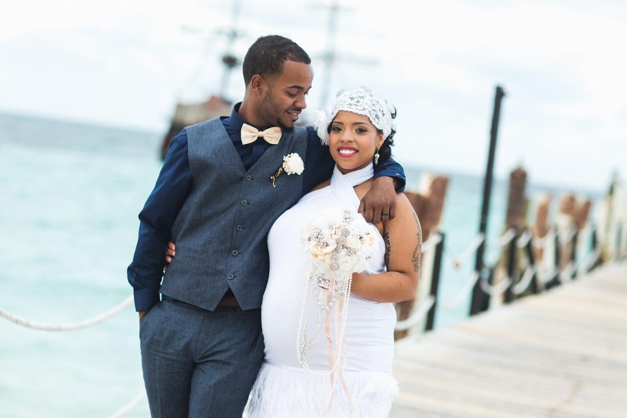 dominican-wedding-53