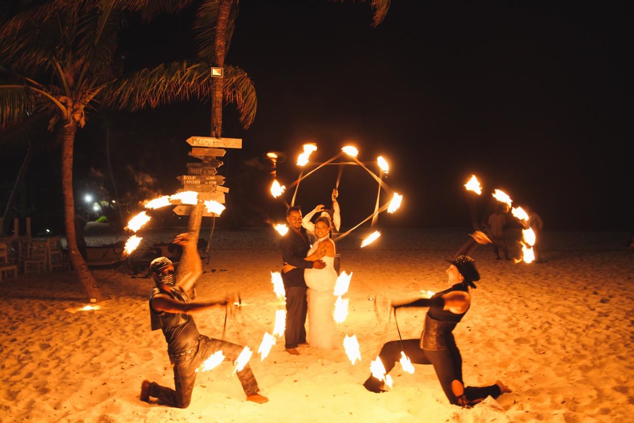 dominican-wedding-59