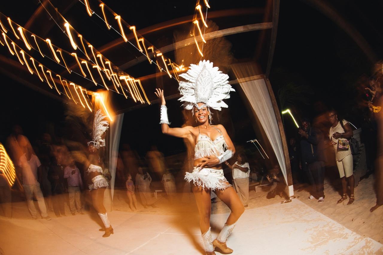 dominican-wedding-60